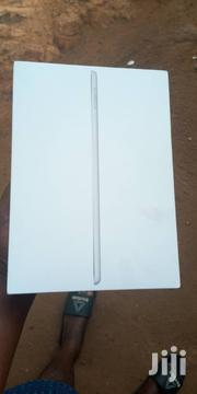 New Apple iPad Air 2 32 GB Gray | Tablets for sale in Greater Accra, Teshie-Nungua Estates