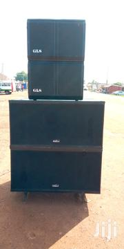 Music Affairs Sounds | DJ & Entertainment Services for sale in Greater Accra, Teshie-Nungua Estates
