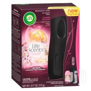 Air Wick Life Scents | Fragrance for sale in Greater Accra, East Legon