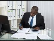 Office Assistant Need Urgently | Office Jobs for sale in Greater Accra, Roman Ridge