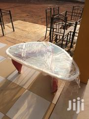 Glass Center Table | Home Accessories for sale in Greater Accra, Achimota