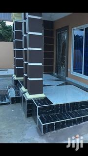 Beautiful 3 Bedroom Self Compound Rentals In Adenta | Houses & Apartments For Rent for sale in Greater Accra, Adenta Municipal