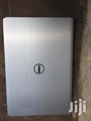 Laptop Dell Inspiron 15 5000 8GB Intel Core i5 HDD 1T | Laptops & Computers for sale in Greater Accra, Dzorwulu