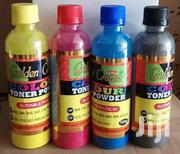 Refill Toner Powder Golden Crown | Computer Accessories  for sale in Greater Accra, Asylum Down