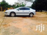 Peugeot 407 2006 Silver | Cars for sale in Greater Accra, Adenta Municipal
