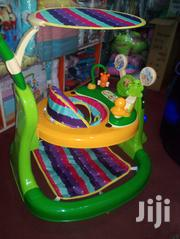 Baby Walker With Light And Usb | Children's Gear & Safety for sale in Greater Accra, Adenta Municipal