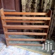 Woody Shoe Rack | Furniture for sale in Greater Accra, Ga South Municipal