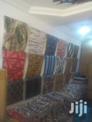 3d Wallpapers for Both Home and Office | Home Accessories for sale in Greater Accra, Achimota
