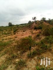 Titled Lands Measured 70 × 100 ( 21m × 30m ) Serviced Plot.   Land & Plots For Sale for sale in Greater Accra, Accra Metropolitan