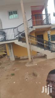 I Year Single Room S/C Pokuase | Houses & Apartments For Rent for sale in Greater Accra, Ga West Municipal
