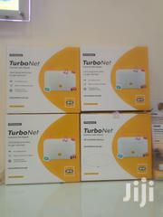 MTN Turbonet 4g Router | Computer Accessories  for sale in Greater Accra, Dansoman