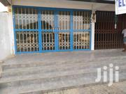 Executive Neat And Nice Shop For Rent | Commercial Property For Rent for sale in Greater Accra, East Legon