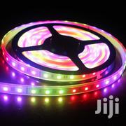 Strip Light Flexible Led 5 Meters | Home Accessories for sale in Greater Accra, Accra Metropolitan