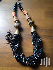 Beaded Necklace | Jewelry for sale in Greater Accra, Adenta Municipal