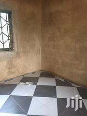 Single Room With Porch@Pokuase | Houses & Apartments For Rent for sale in Greater Accra, Ga West Municipal