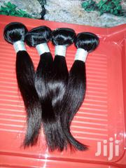8 Inches Blunt Cut   Hair Beauty for sale in Greater Accra, Dansoman