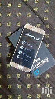 Samsung Galaxy S7 | Mobile Phones for sale in Brong Ahafo, Sunyani Municipal