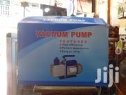 Vacuum Pump Machine | Other Repair & Constraction Items for sale in Greater Accra, Accra Metropolitan
