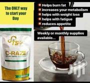 Loose Weight TS LIFE Range Of Food Supplements Naturally. | Vitamins & Supplements for sale in Ashanti, Kumasi Metropolitan