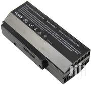 Asus Battery- Brand New/G- Series/G73/G53 | Computer Accessories  for sale in Greater Accra, Dansoman