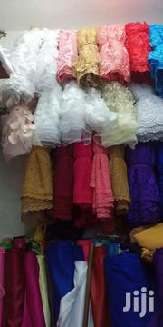 Fabrics For Sale | Clothing Accessories for sale in Greater Accra, Cantonments