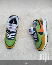Nike Sacai | Shoes for sale in Greater Accra, East Legon