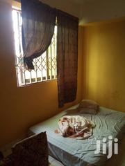 Single Room Self Contains For Rent At Pokoasi Fixe | Houses & Apartments For Rent for sale in Greater Accra, Achimota