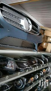 Front Bumpers,Bumper Grills | Vehicle Parts & Accessories for sale in Greater Accra, Abossey Okai