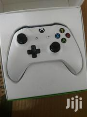 Xbox 1 S Controller | Video Game Consoles for sale in Greater Accra, Ga South Municipal