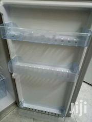 Nasco Table Top Fridge | Home Appliances for sale in Greater Accra, Abelemkpe