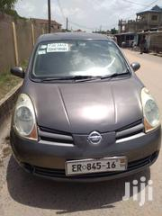Nissan Note 2006 | Cars for sale in Greater Accra, Ga East Municipal