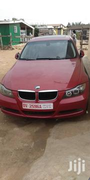 BMW 325i 2008 | Cars for sale in Greater Accra, Osu