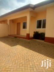 2 Bedroom Regiemmanuel Estate Amanfrom | Houses & Apartments For Rent for sale in Greater Accra, Adenta Municipal