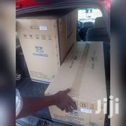 ~Nasco 1.5 HP Split Air Conditioner | Home Appliances for sale in Greater Accra, Asylum Down