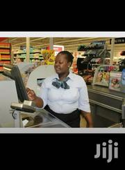 Mall & Shop Attendance Needed Very Urgently | Sales & Telemarketing Jobs for sale in Greater Accra, Airport Residential Area