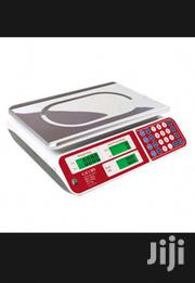 Digital Table Top Camry Scale | Store Equipment for sale in Greater Accra, Ga South Municipal