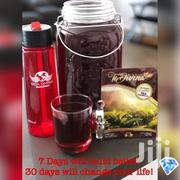 Detox & Flat Tummy Tea | Vitamins & Supplements for sale in Greater Accra, Accra Metropolitan