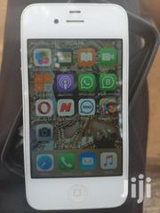 Apple iPhone 4s 16 GB Gray | Mobile Phones for sale in Greater Accra, Kwashieman