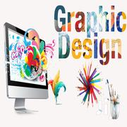 Graphics Mastery Course (DVD Version) | Classes & Courses for sale in Greater Accra, Tema Metropolitan