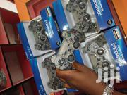 Wireless Camou PS3 Controller | Video Game Consoles for sale in Greater Accra, Old Dansoman