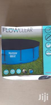 12ft Pool Cover New   Sports Equipment for sale in Greater Accra, East Legon