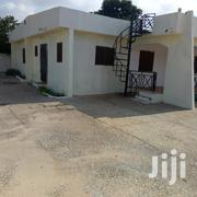 3 Bedroom Self Compound @ Sampa Valley 3 Mins Drive From Eddie's Pizza | Houses & Apartments For Rent for sale in Greater Accra, Accra Metropolitan