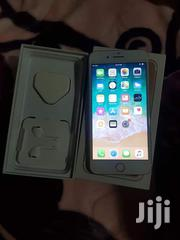 New Apple iPhone 7 Plus 32 GB | Mobile Phones for sale in Greater Accra, Agbogbloshie