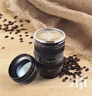 Photography Lens Mug   Photo & Video Cameras for sale in Greater Accra, Achimota