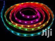 Strip Light Multi Coloured | Home Accessories for sale in Greater Accra, Accra Metropolitan