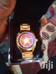 Ferrari Pure Gold Watch | Watches for sale in Greater Accra, Kwashieman