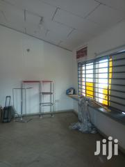 Office Space To Let | Commercial Property For Rent for sale in Greater Accra, Osu