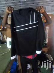 Shirt | Clothing for sale in Western Region, Shama Ahanta East Metropolitan