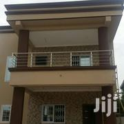 Executive Newly Built 4bedroom House For Sale In East Legon | Houses & Apartments For Sale for sale in Greater Accra, East Legon