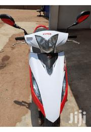 New Kymco Agility 2018 | Motorcycles & Scooters for sale in Greater Accra, Accra Metropolitan